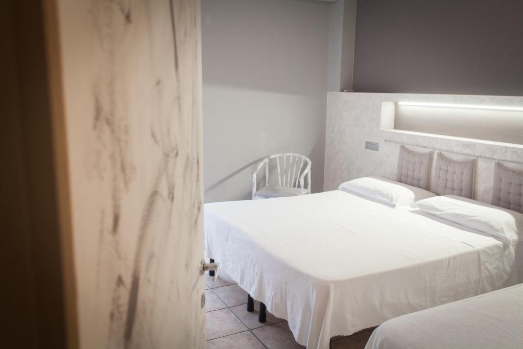 Hotel Roma, Salsomaggiore Terme – Prezzi aggiornati per il 2019