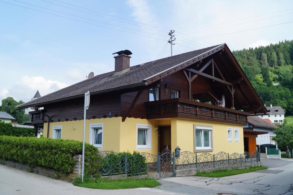 Angebote Schulskiwochen und Skikurse Feldkirchen in Krnten