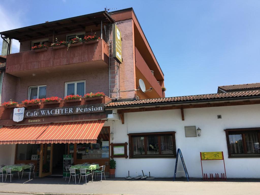 SingleWandern in Hrbranz - Marktgemeinde Hrbranz