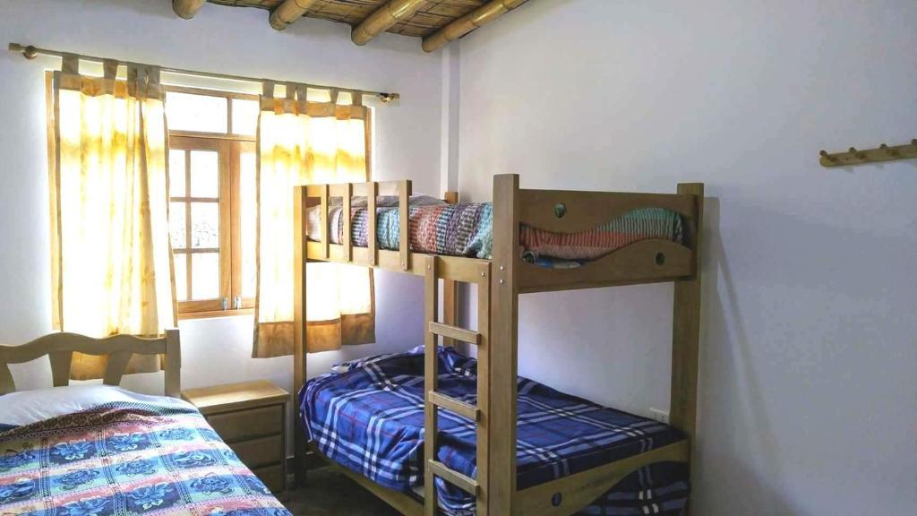 Vacation Home Casa de Vacaciones Belen, Lunahuaná, Peru ...