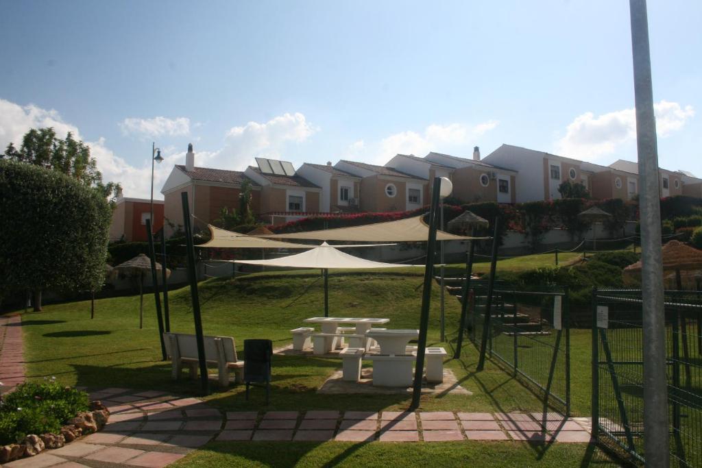 Villa para 6 personas con jardin privado y piscina, Cártama ...