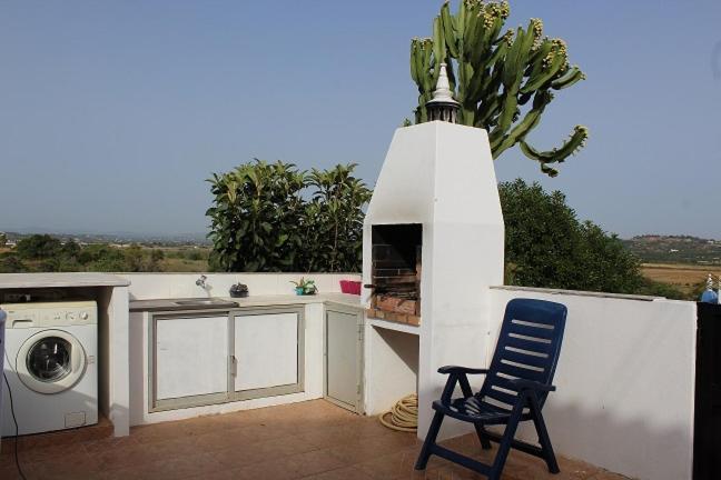 casa de campo, Silves, Portugal - Booking.com