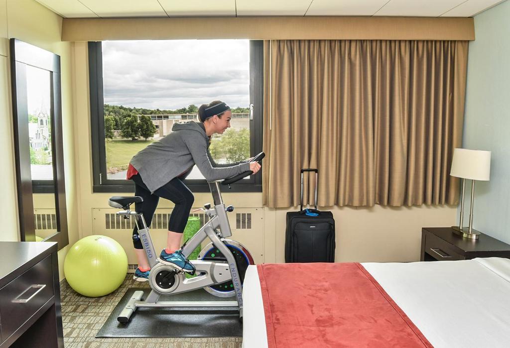 Hotel Umass Amherst Updated 2020 Prices