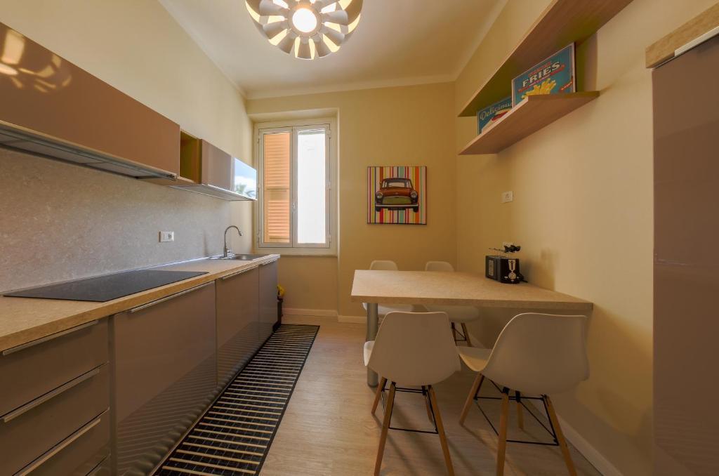 Hotel De La Plage Pietra Ligure Prezzi Aggiornati Per Il 2019