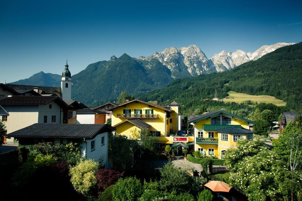Innsbruck Kontaktanzeigen Aus Kuchl - Singles Club Zeltweg