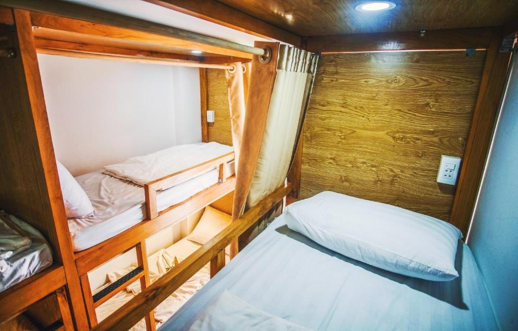 Dola Hostel