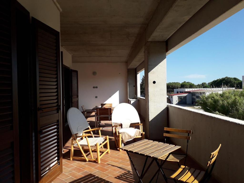 Guesthouse La ginestra gialla, Albinia, Italy - Booking.com