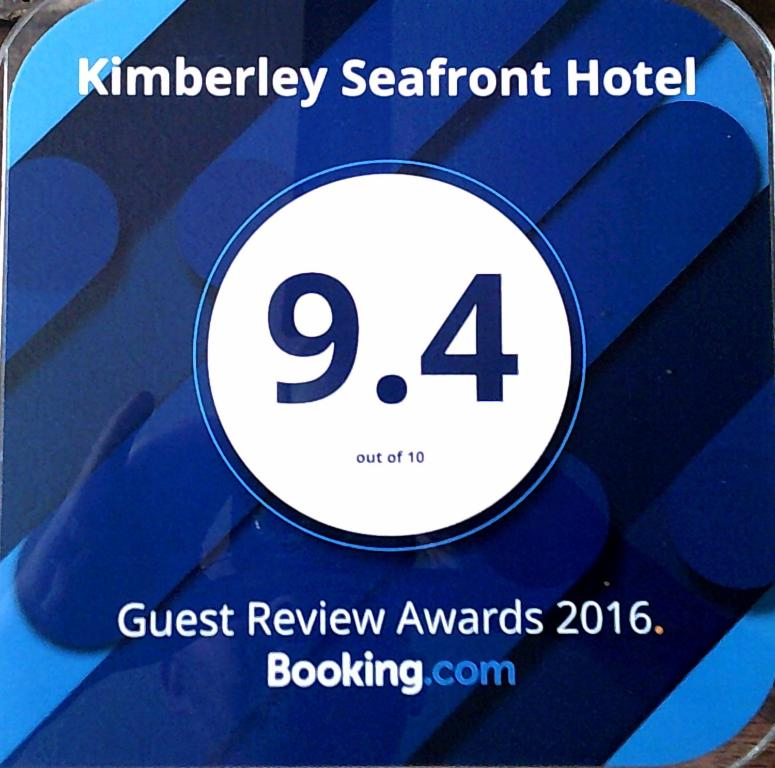 Kimberley Seafront Hotel Scarborough Updated 2020 Prices