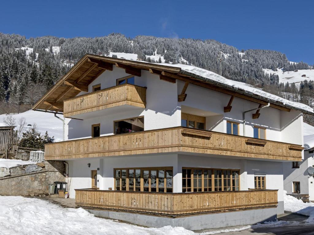 Alpenrosencup - blaklimos.com