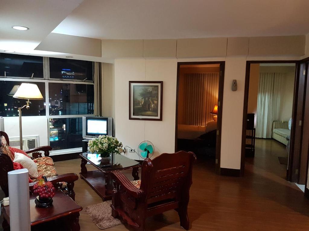 2 Bedrooms Condo Unit Manila Updated 2019 Prices