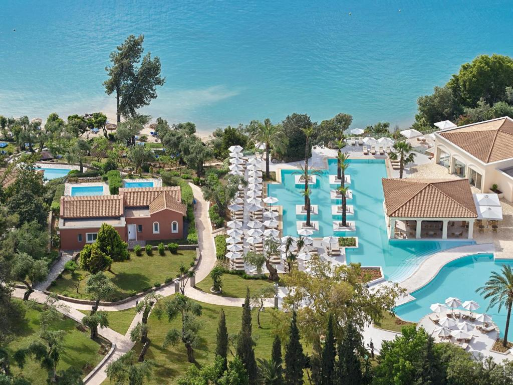 Image result for Grecotel Eva Palace 5*