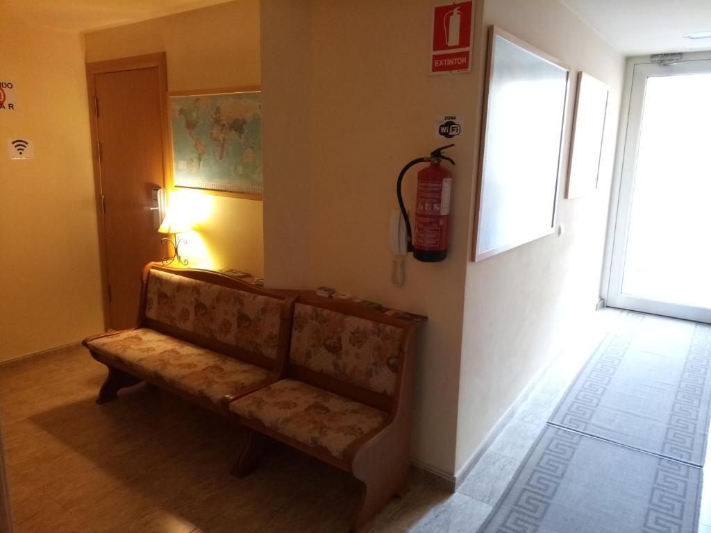 Hostal Sant Sadurní, Sant Sadurní dAnoia – Precios ...
