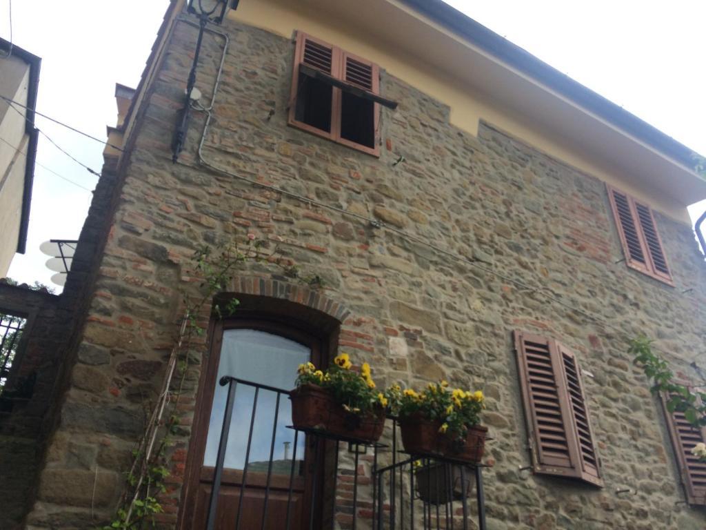 Vacation Home Casa Gabry, Collodi, Italy - Booking.com