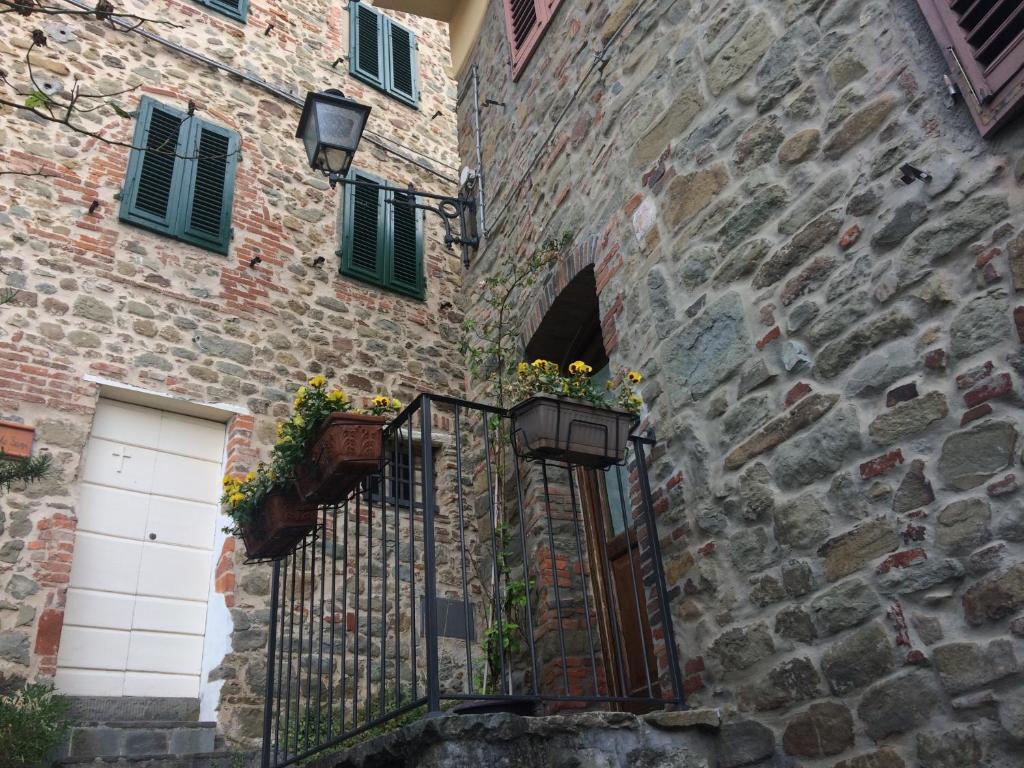 Casa Gabry, Collodi – Updated 2019 Prices