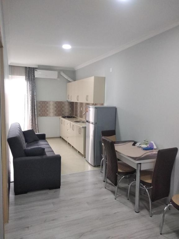 Apartment Batumi