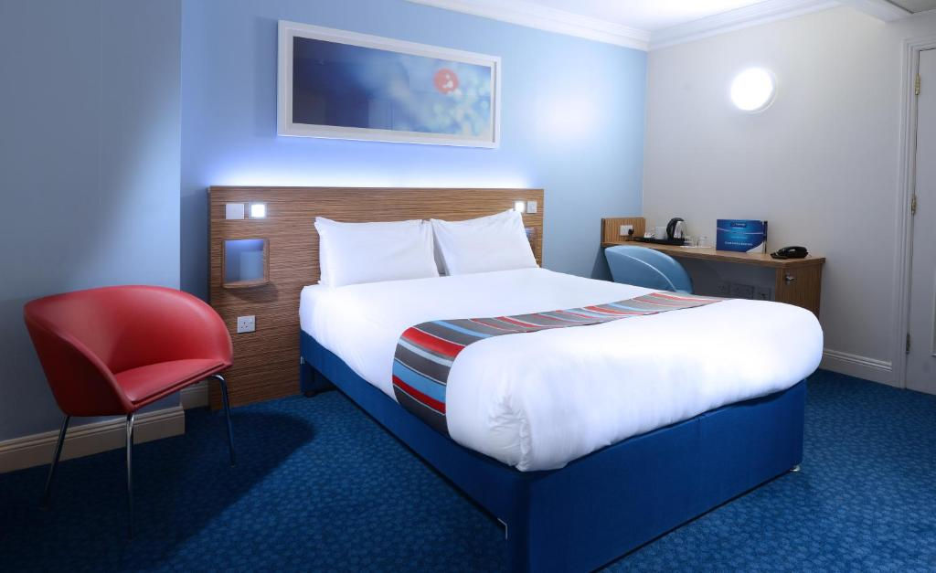 Travelodge Waterford Waterford With Photos Reviews