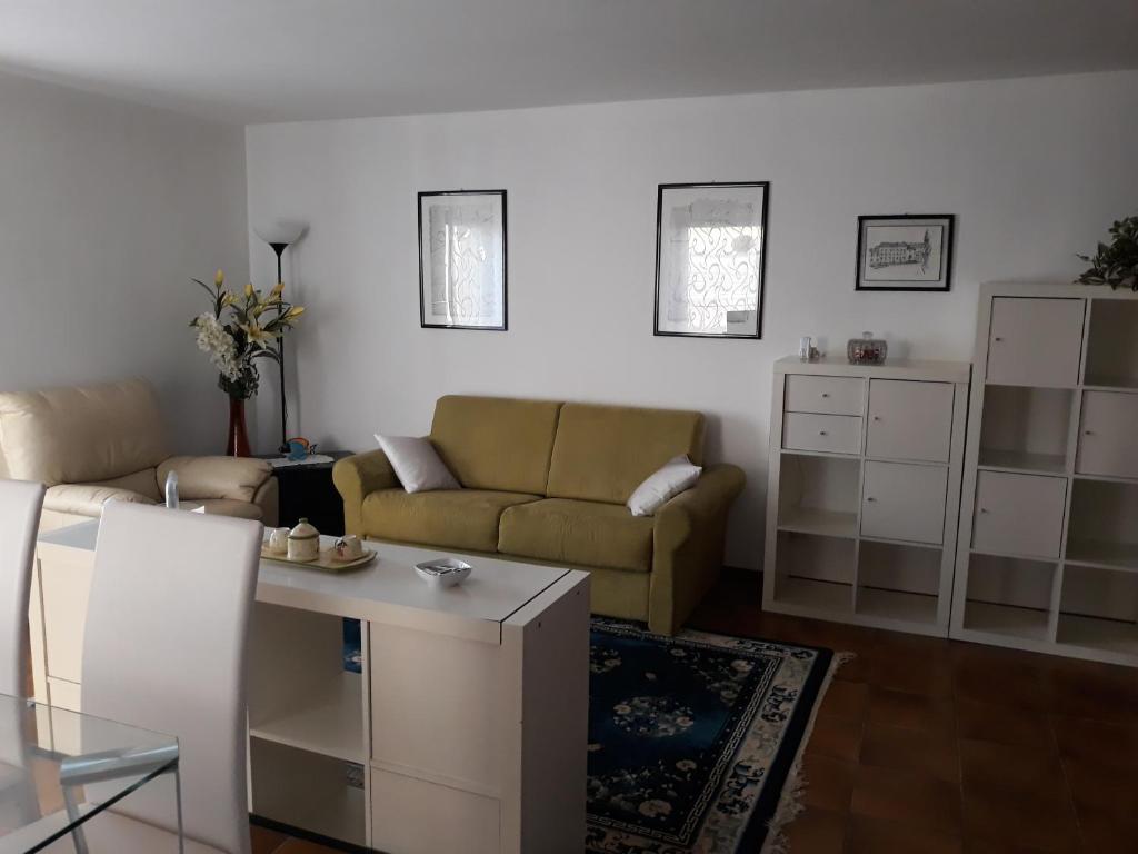 Residenza Cittadella (Italia Verona) - Booking.com
