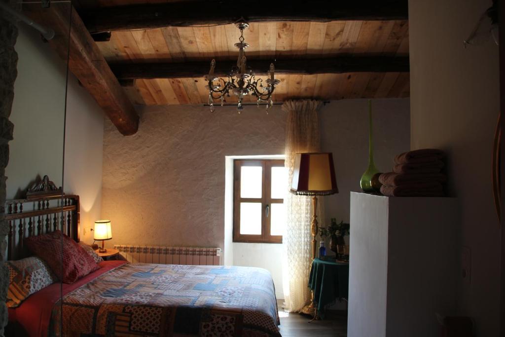 La casa dels ocells, Granollers de Florejacs (con fotos y ...
