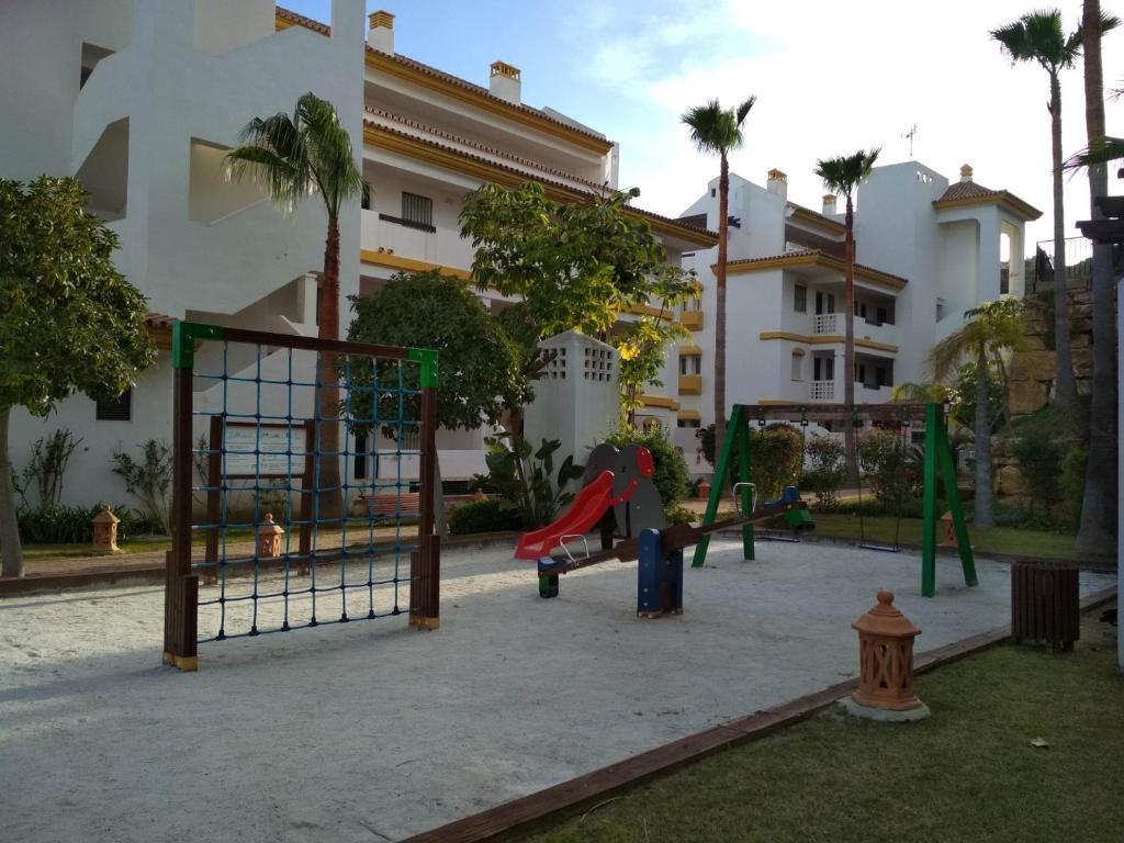 Calanova Grand golf, Mijas – Precios actualizados 2019