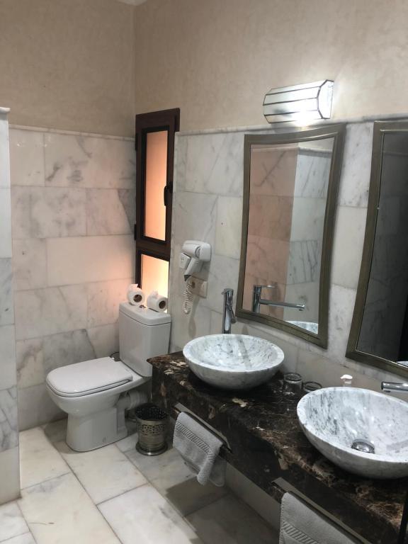 Riad Nesma Suites & Spa, Marrakech – Tarifs 2019