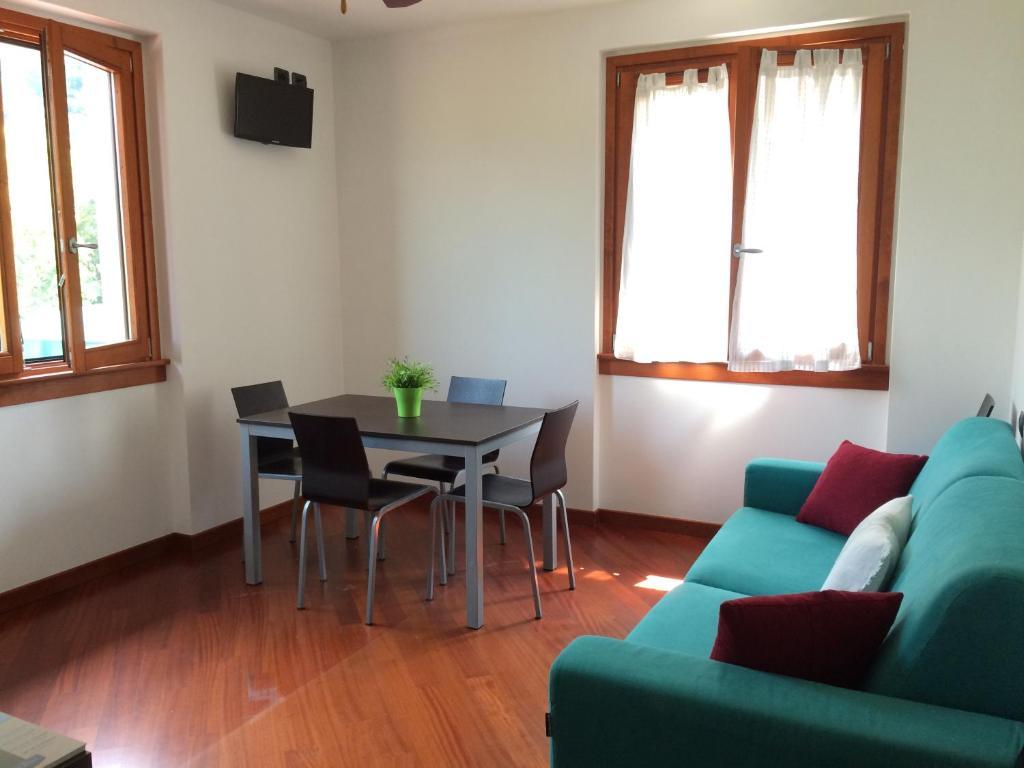 Apartment Casa Lorenzo Bellagio Italy Booking Com