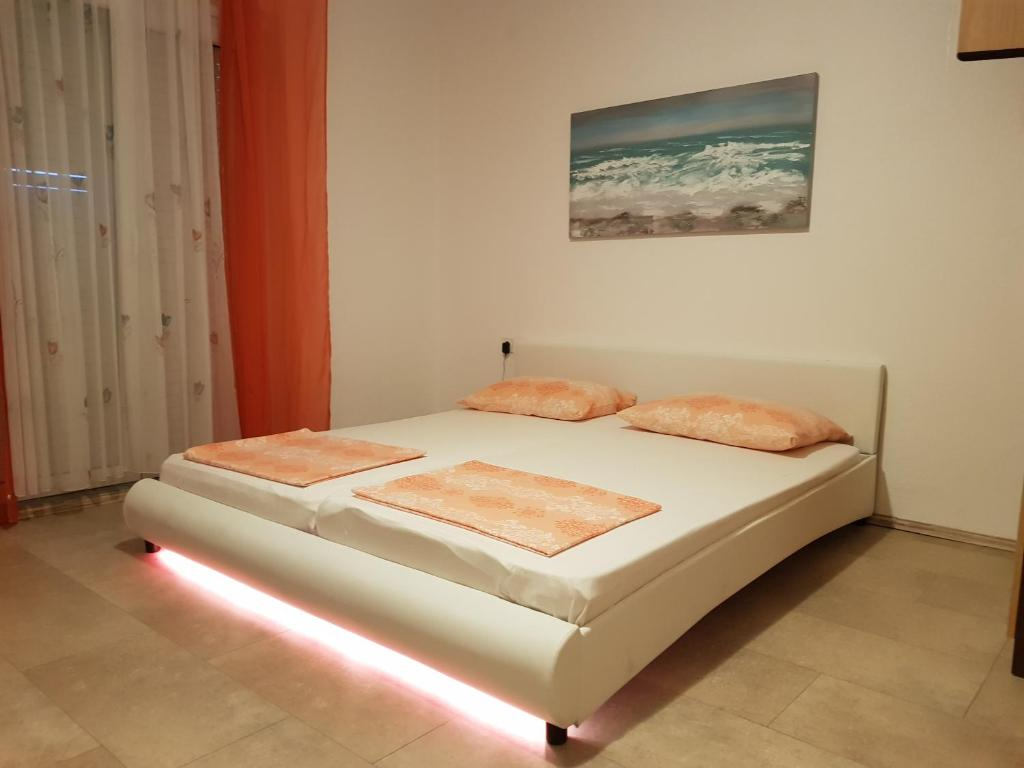Karlovic Apartments