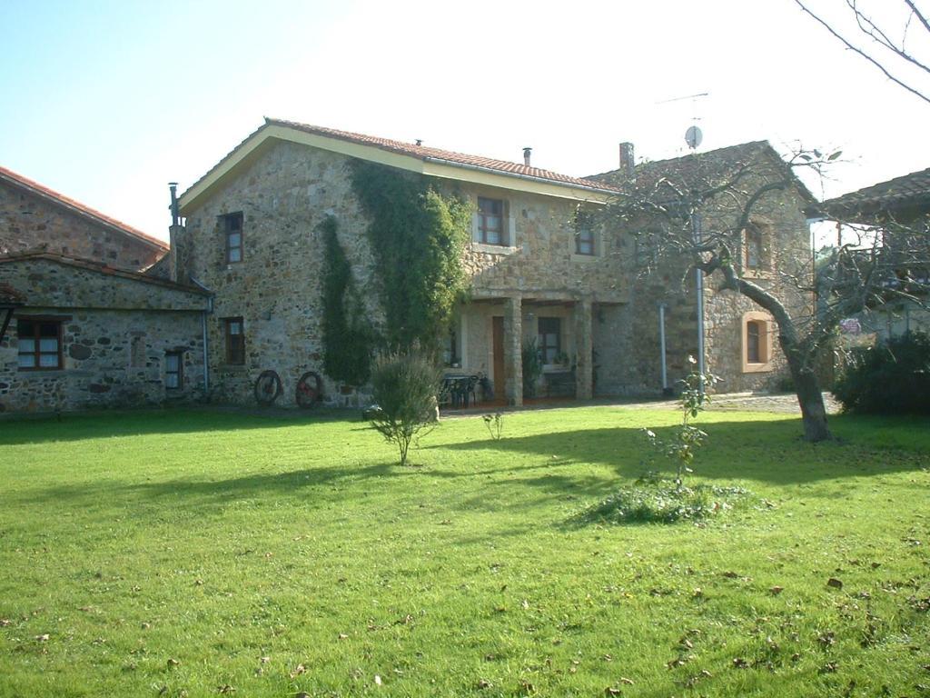 La Llosa, Villaviciosa – Precios actualizados 2019