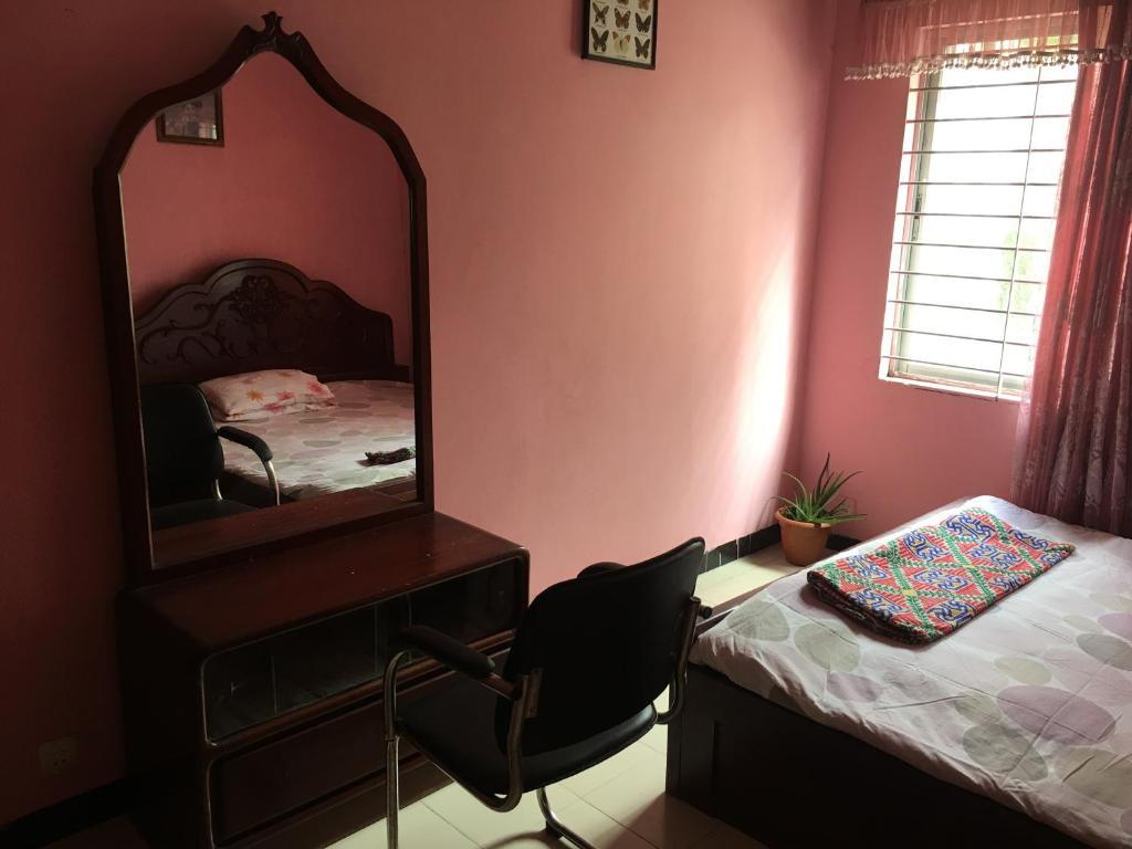 Yksityinen huone dating Dhaka
