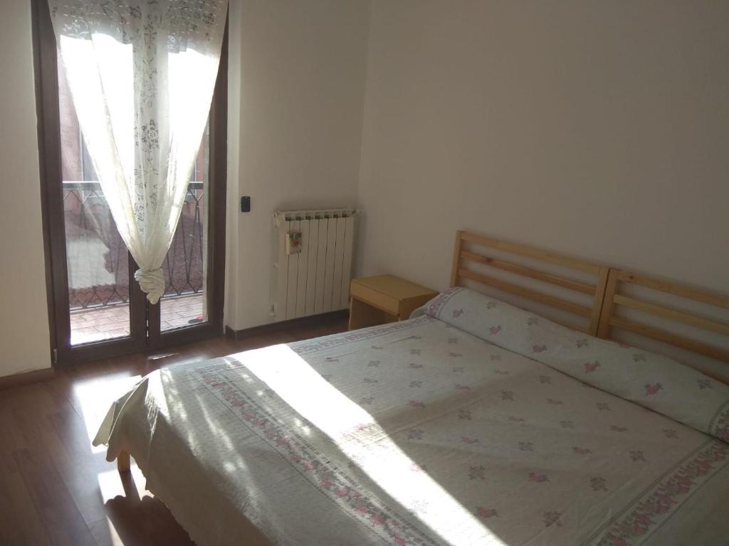 Apartment Casa alle porte di Milano, Vimodrone, Italy ...
