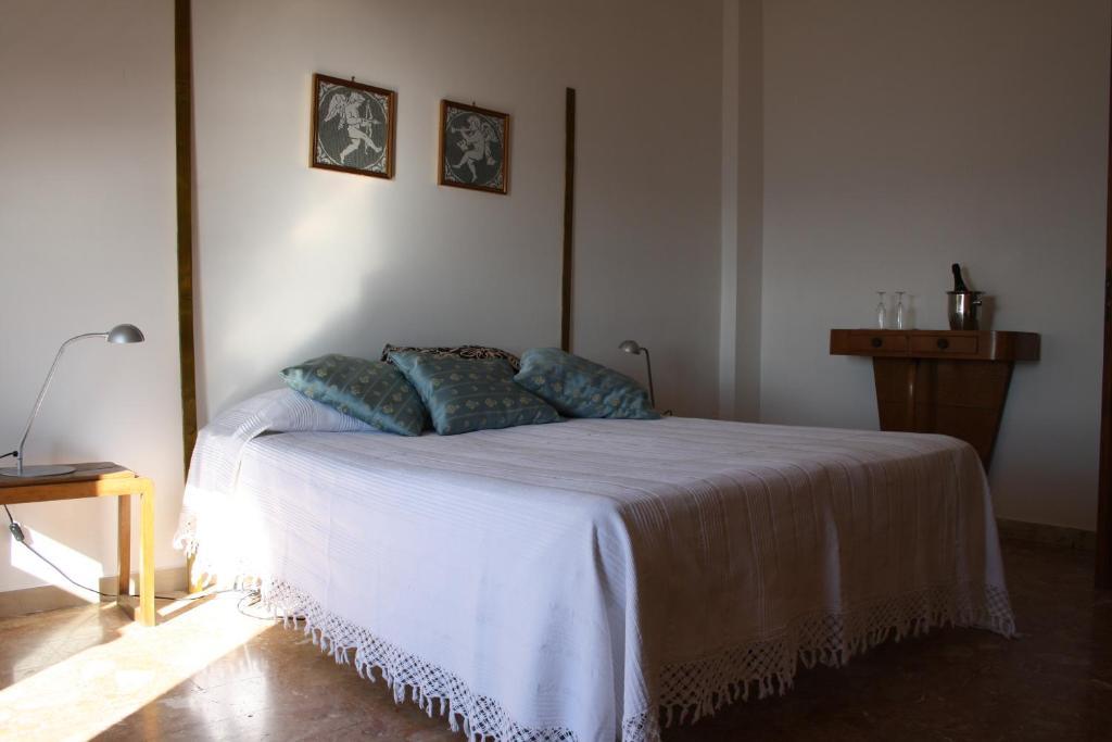Ricci Casa Letti A Castello.Appartamento Casa Dei Ricci Italia Taranto Booking Com
