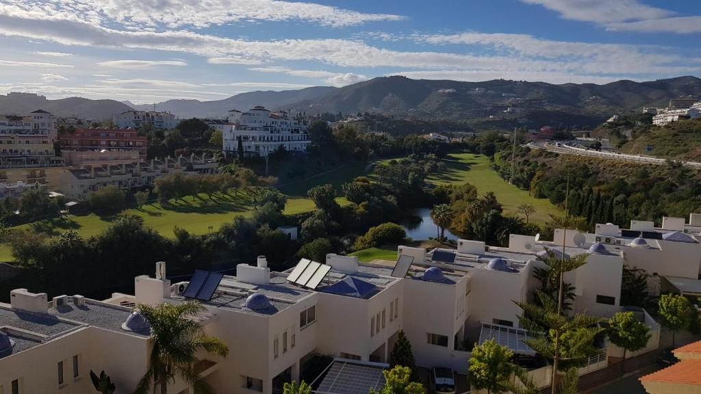 Jardines Del Golf, Chilches – Updated 2019 Prices