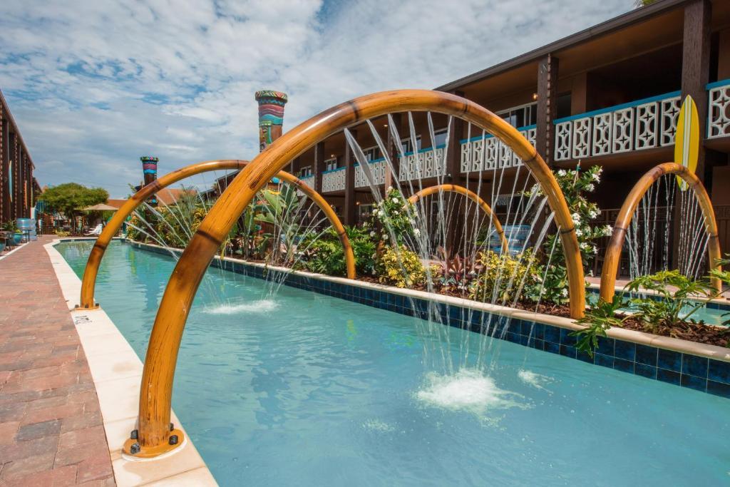 Westgate Cocoa Beach Resort Fl Booking