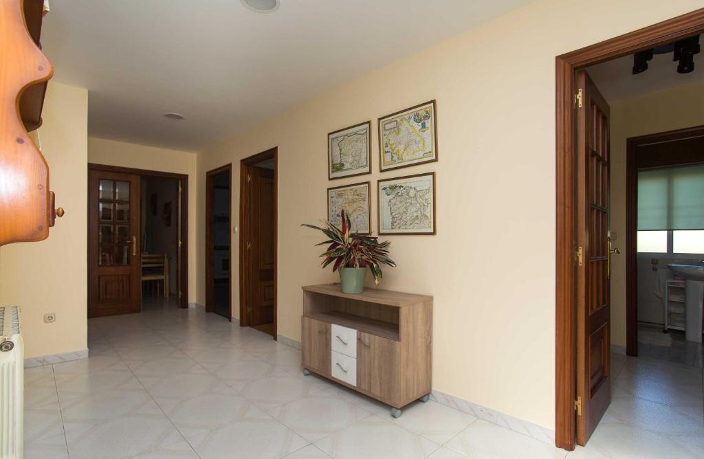 Apartment Casa