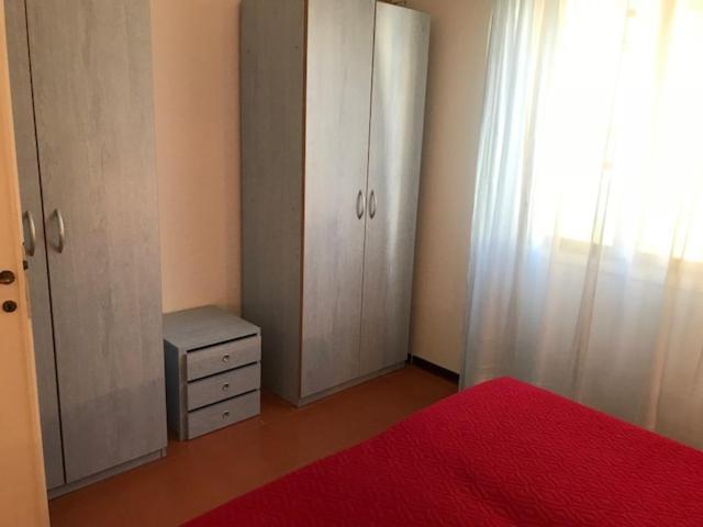 Residence El Palmar