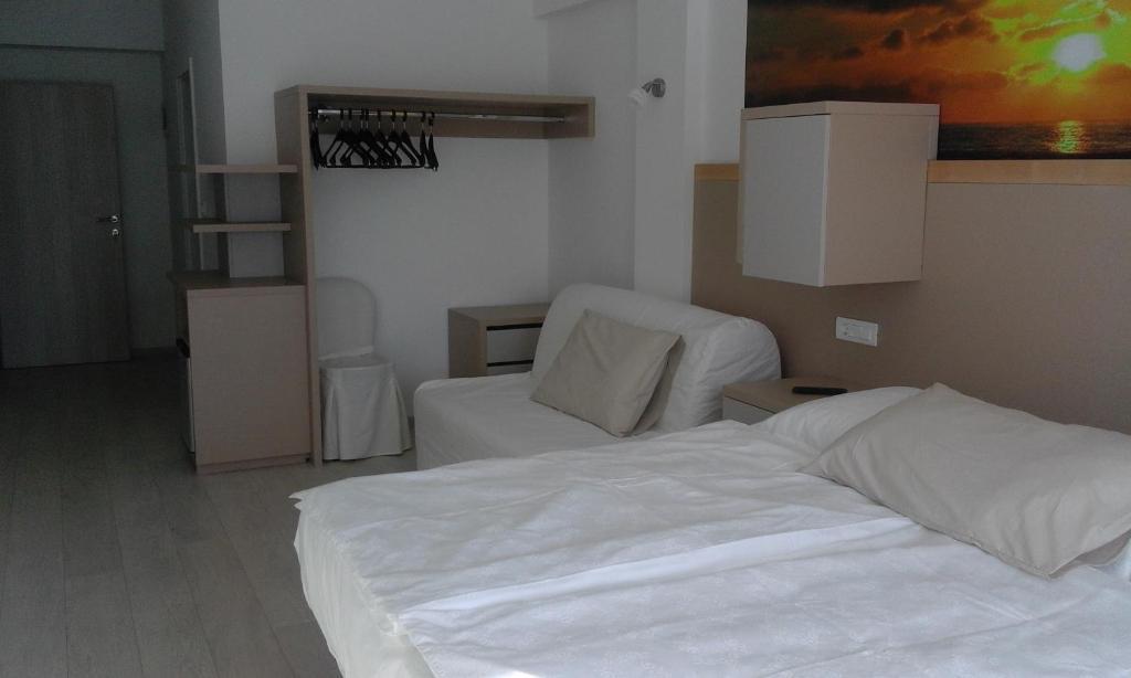 Jurman Apartment