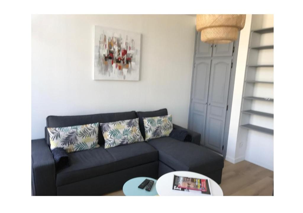 Apartment Reims Duplex Talleyrand Reims France Booking Com