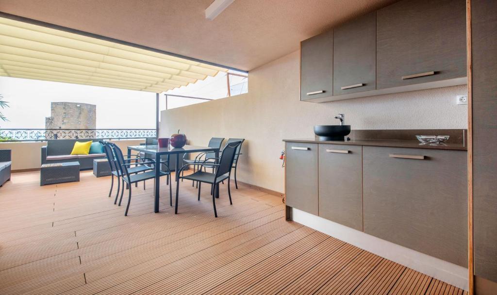 Circus House, Tarragona – Precios actualizados 2019