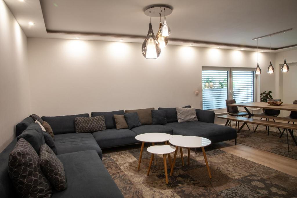 Apartments Zara Saksa Koln Booking Com