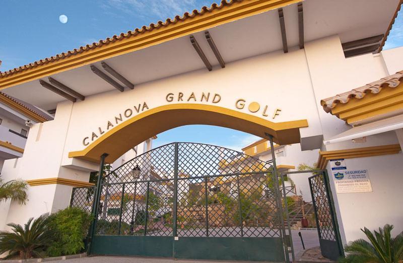 Calanova Grand Golf, La Cala de Mijas – Precios actualizados ...