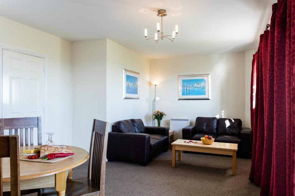 95 Verified Apartment Reviews of Quality Hotel Youghal | sil0.co.uk