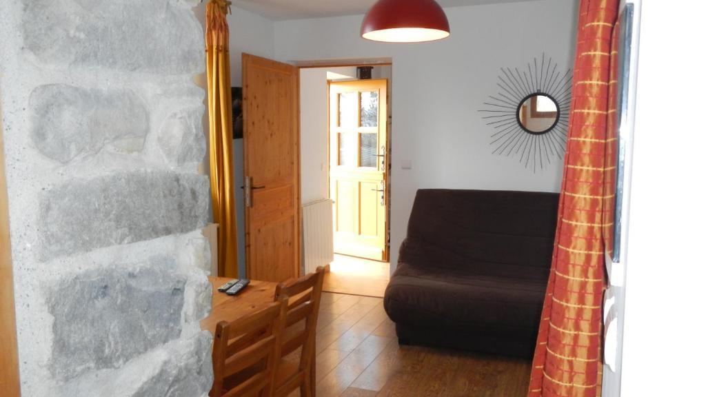 Station de montclar, Saint-Jean Montclar – Prezzi aggiornati ...