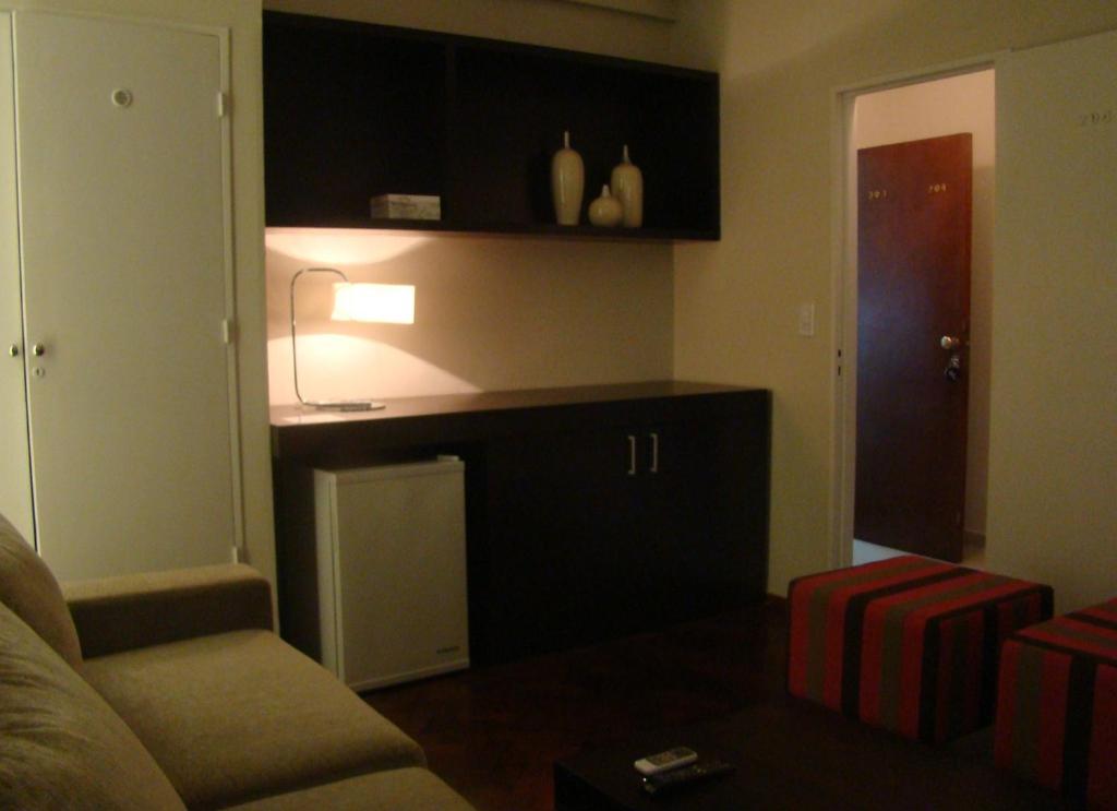 Crillon Hotel, Río Cuarto, Argentina - Booking.com