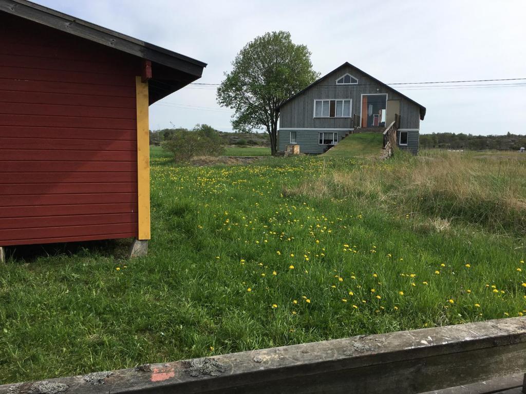 Skinnars Small Cottages In The Archipelago Kokar Updated 2020