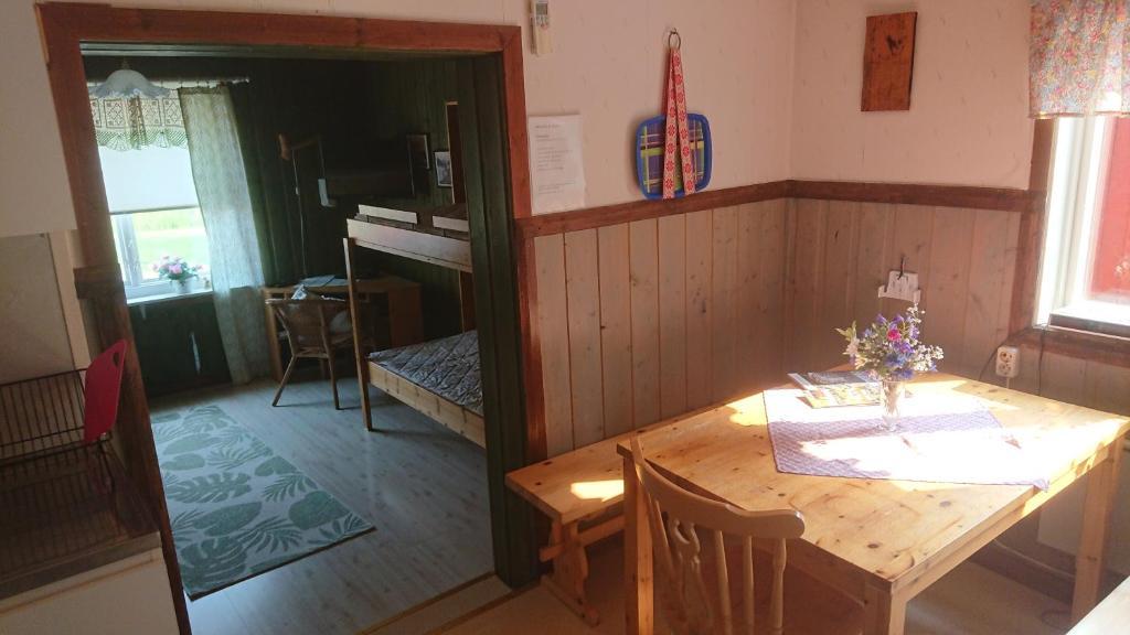 Kolbacken Stugby Camping Asarna Oppdaterte Priser For 2020