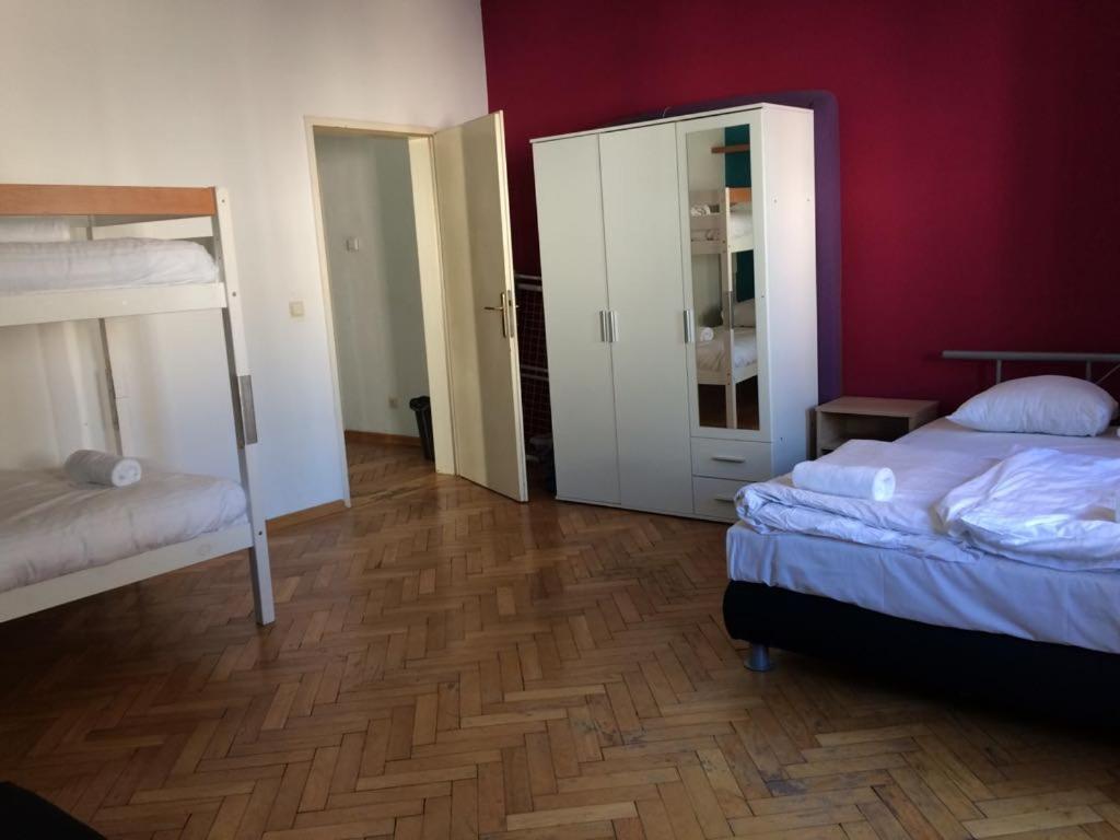 BrauBar - das urige Wirtshaus in Wien Hernals, 47 Hernalser