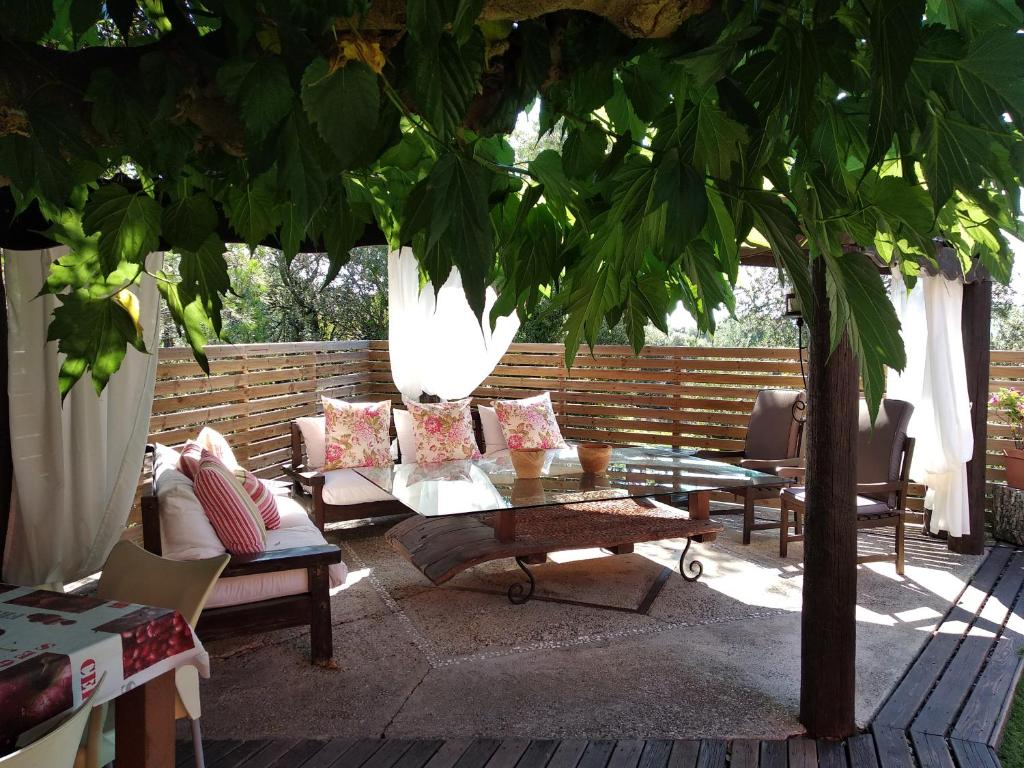 Casa de vacaciones Casa Rosa (España Gerona) - Booking.com