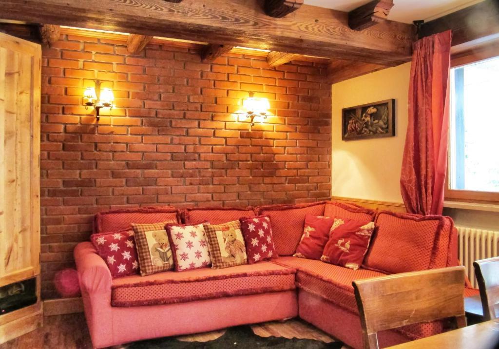 La Maison Cretaz, Breuil Cervinia – Prezzi aggiornati per il