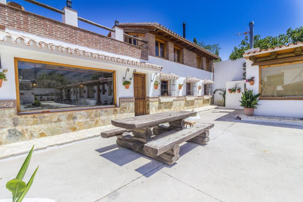 Rural Resort Valle Hermoso 5 (España Alhaurín el Grande ...