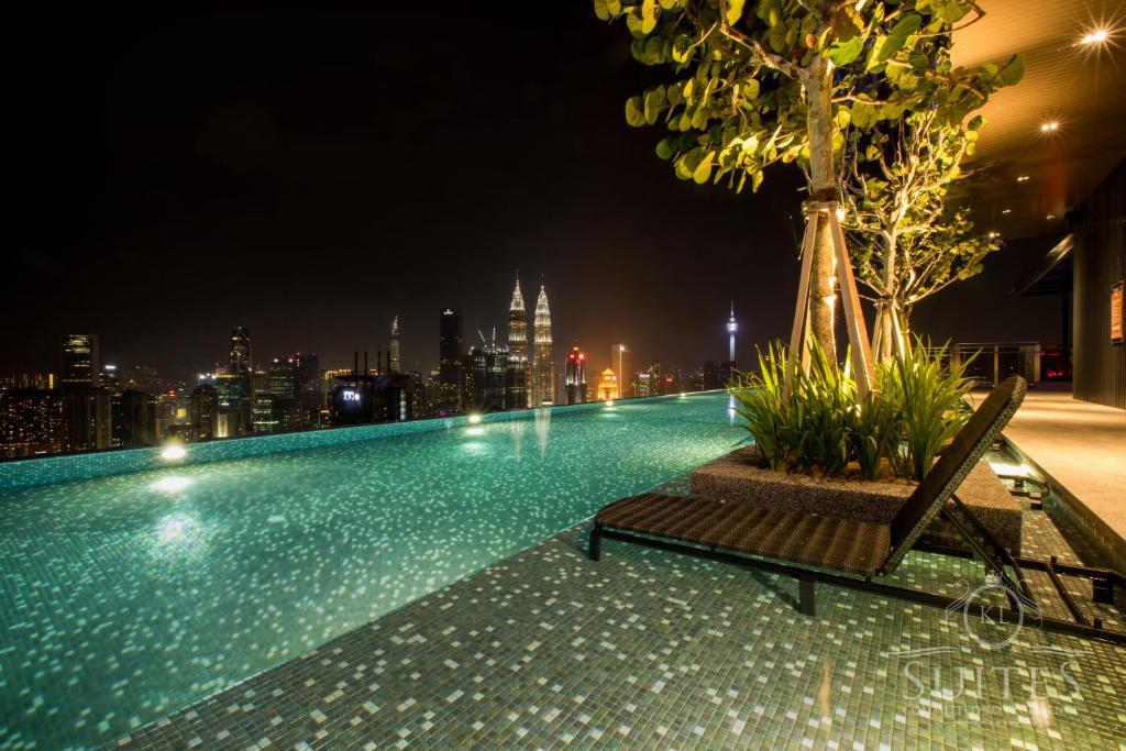 Kuala Lumpur sites de rencontre en ligne