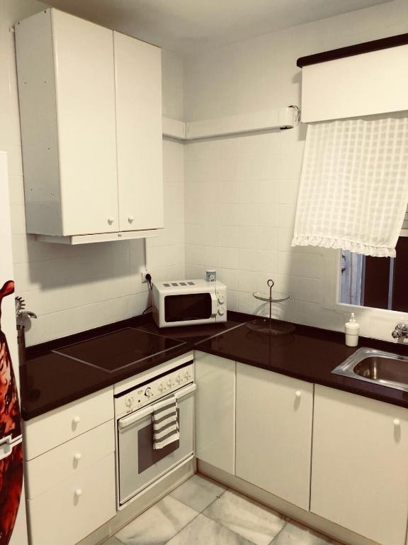 Apartamento Plaza Grande Zafra Precios Actualizados 2020